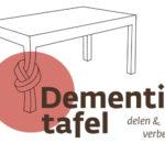 Warme zorg aan ouderen met dementie bij Severinus