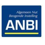 Platform VG toegekend met ANBI status